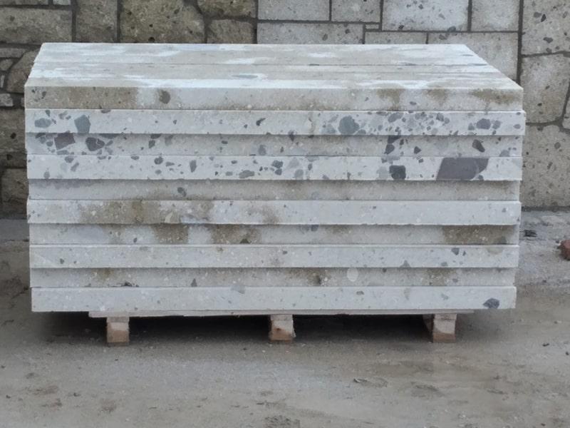 alaçatı taşı imalatı üstün taş