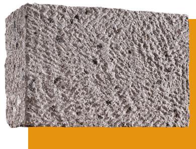 taraklanmış yüzey taş alaçatı üstün taş